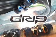 Grip: Combat Racing er ude nu til PlayStation 4