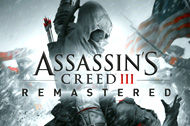 Assassin's Creed III Remastered anmeldelse