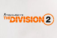 The DIvision 2 anmeldelse