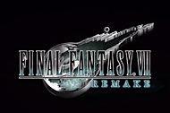 Final Fantasy 7 Remake er tilbage