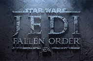 E3.19 - Star Wars Jedi: Fallen Order gameplay fremvist