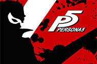 E3.19 - Ny trailer til Persona 5 Royal