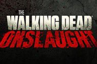 E3.19 - The Walking Dead kommer til PlayStation VR