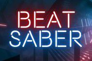 Imagine Dragons musikpakke til Beat Saber ude nu