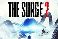 E3.19 - The Surge 2 Cinematic trailer