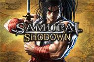 Samurai Shodown er ude nu til PS4