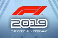 Årets Formel 1 spil udkommer på fredag