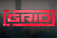 GRID - Race for Glory trailer