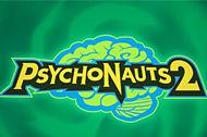 Psychonauts 2 forsinket til 2020