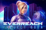 Everreach: Project Eden annonceret
