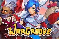 Wargroove er ude nu på PlayStation 4