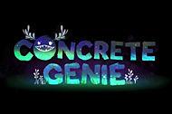 Det smukke Concrete Genie får udgivelsesdato
