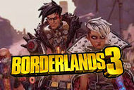 Mød FL4K the Beastmaster fra Borderlands 3