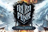 PC-hittet Frostpunk annonceret til PlayStation 4