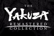 Yakuza Remastered Collection annonceret