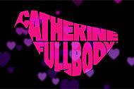 Catherine: Full Body er ude nu på PlayStation 4