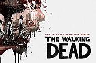 The Walking Dead: The Definitive Series er ude nu