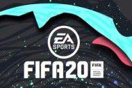 FIFA 20 Demo kan afprøves nu