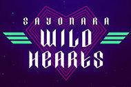 Sayonara Wild Hearts annonceret til PlayStation 4