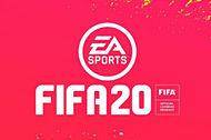 Se de 10 bedste danskere i FIFA 20