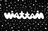 Wattam udkommer til december
