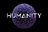 Humanity annonceret