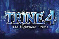 Trine 4: The Nightmare Prince anmeldelse