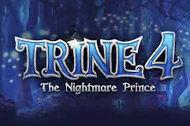 Trine 4: The Nightmare Prince er ude nu