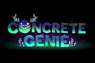 Concrete Genie anmeldelse