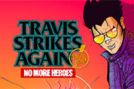 Travis Strikes Again: No More Heroes - Complete Edition anmeldelse
