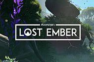 Lost Ember udkommer til november