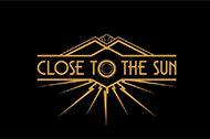 Close to the Sun er ude nu