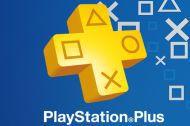 PlayStation Plus titler for november