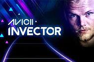 Avicii Invector udkommer til december