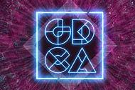 De nominerede til årets GDCA er annonceret