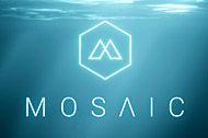 Mosaic udkommer snart til PlayStation 4