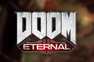 Se ny trailer fra Doom Eternal
