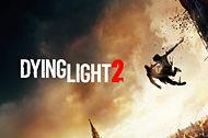 Dying Light 2 forsinket på ubestemt tid