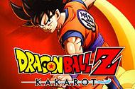 Dragon Ball Z: Kakarot anmeldelse