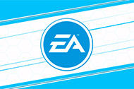 Mikrotransaktioner er en guldgrube for Electronic Arts