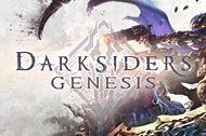 Darksiders Genesis anmeldelse