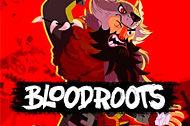 Bloodroots anmeldelse