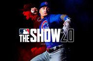 MLB The Show 20 anmeldelse