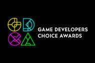 2020 Game Developers Choice Awards vindere