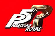 Persona 5 Royal udkommer i morgen