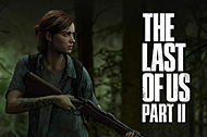 The Last of Us Part 2 udsat på ubestemt tid