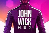 John Wick Hex er klar til PlayStation 4