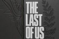 Se lækker PS4 Pro i en The Last of Us Part II Limited Edition