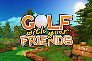 Golf With Your Friends anmeldelse