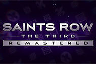 Saints Row: The Third - Remastered anmeldelse